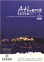 XI. European Congress of Emergency Medicine