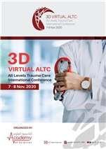 3D VIRTURAL ALTC All Levels Trauma Care International