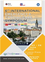 6th International Emergency & Cardiac Care Symposium