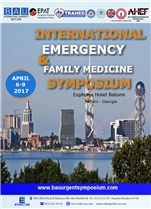 International Emergency & Family Medicine Sympozium