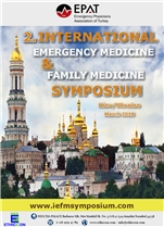 2. International Emergency Medicine & Family Medicine Sympozium
