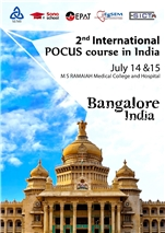 2nd International POCUS Course