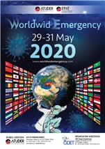 Worldwide Emergency 2020